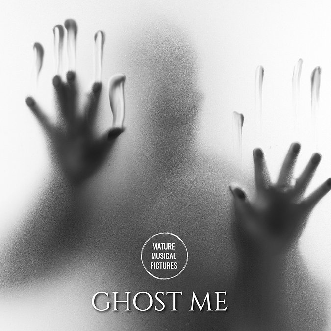 Ghost Me Art.jpg