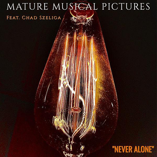 Never Alone Artwork.JPG