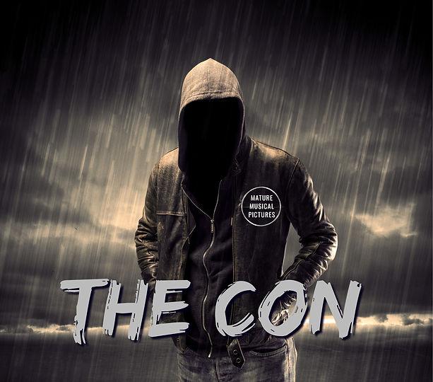 The con2 (1).JPG