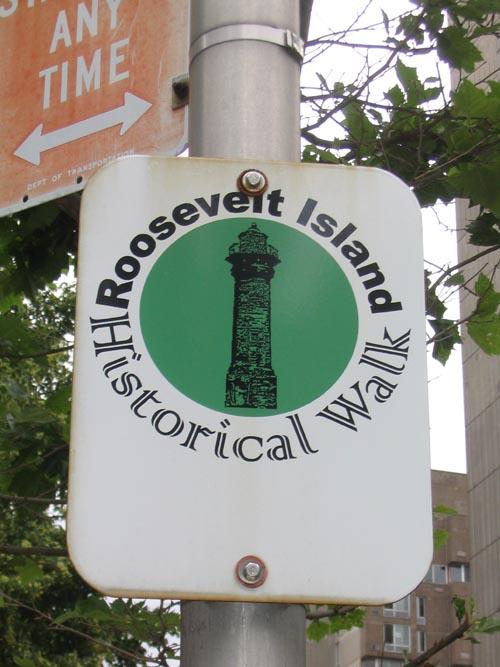06historicalwalksign