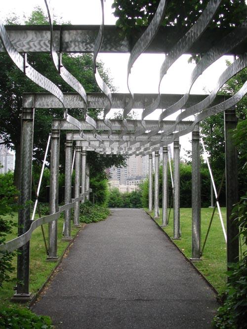 19freedoompark