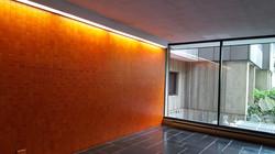 mlr-hallway