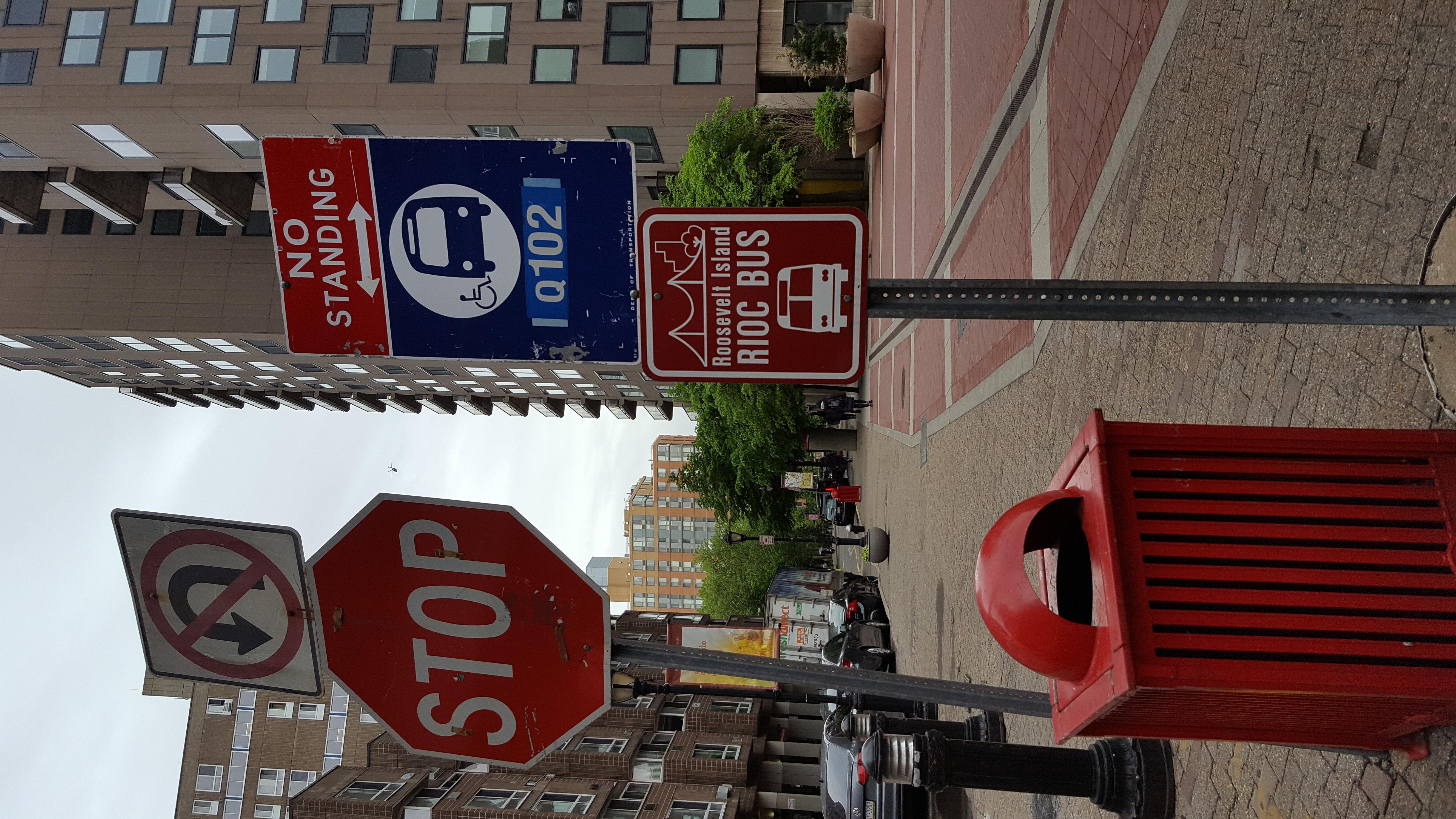 mlr-signs