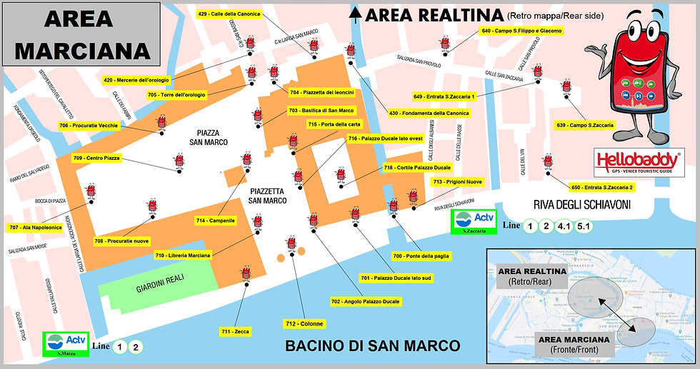 Area Marciana