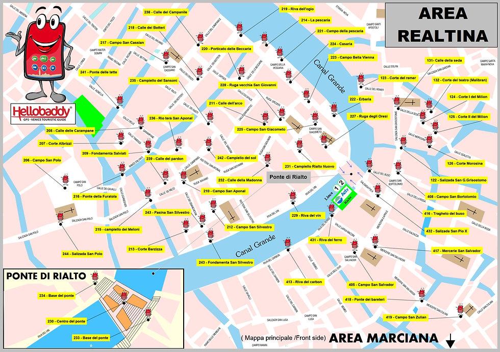 Area Realtina