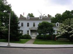 05blackwellhouse