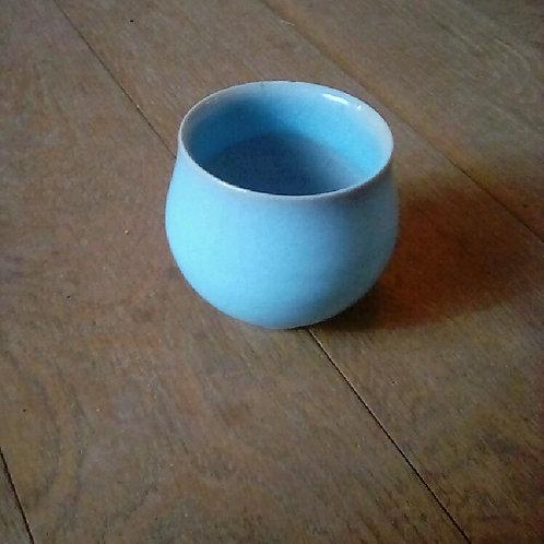 Heckmann Porzellan Teeschale