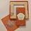 """Thumbnail: """"Orange für alle"""" - verschiedene Pakete 140 €/60 €/35 €"""