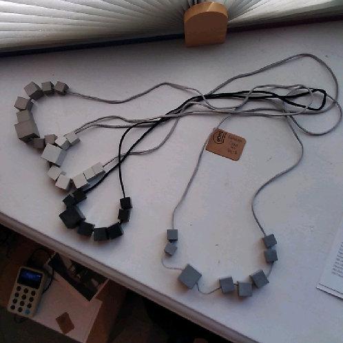 baukasten chain no.3