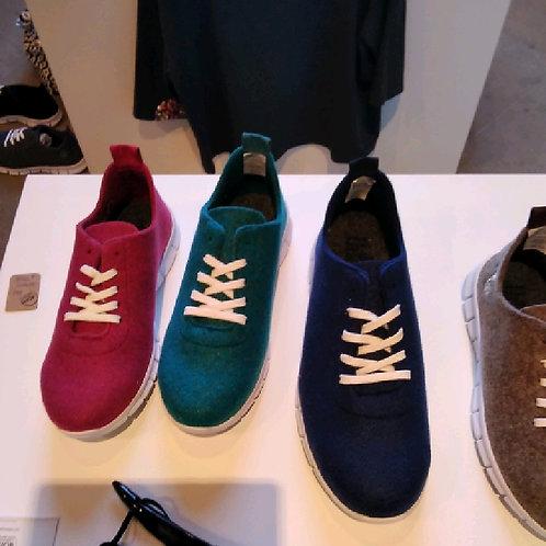 Schuhe Thies