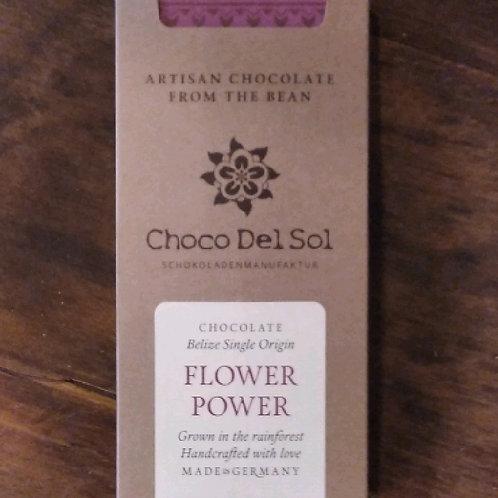 Choco Del Sol -
