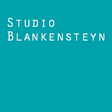 studio_blankensteyn2.png