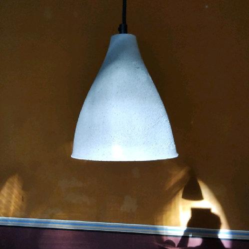 foam pit lamp