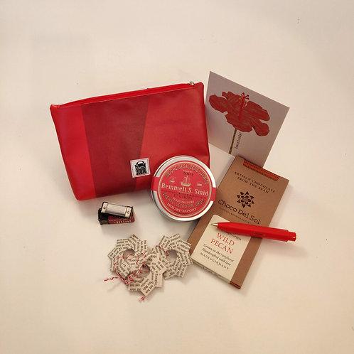 """""""Weihnachten exquisit"""" - verschiedene Pakete 69€/23€"""