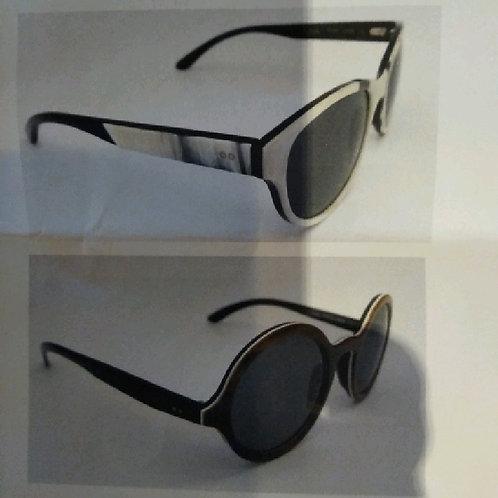 Thohr Sonnenbrille