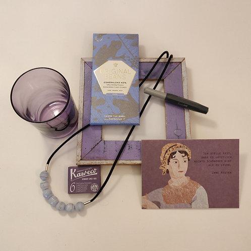"""""""Violettas Traum"""" - verschiedene Pakete 125€/75€/55€/25€"""