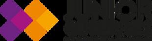 Logo_JUNIOR_GUTERRES.png