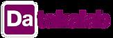 Logo Datakalab.png