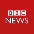 bbcnewsicon256x256.png