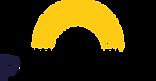 Palm_Bus_logo.png