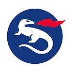 ingroupe-logo-mini.png