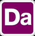 Logo%20Datakalab_edited.png