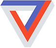 Icon The Verge.png