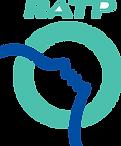 Ratp logo.png
