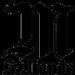 le-monde-logo_edited.png