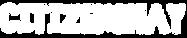 Citizenshay_Logo_white.png