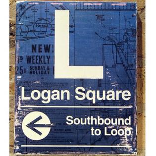 Logan_8x10_edited.jpg