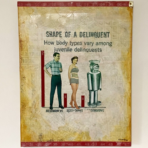 Delinquent-front_edited.jpg