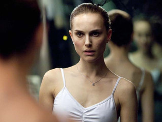 What the heck happened to Nina in Black Swan?  A Bowen family systems perspectives on Nina's des