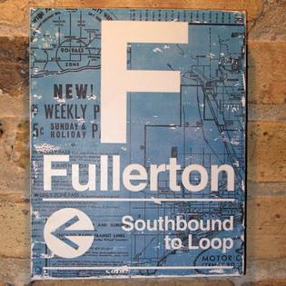 Fullerton_8x10_edited.jpg