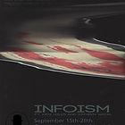 infoism poster.jpg