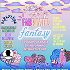Fabricated-Fantasy-final-page-001.jpg