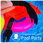 poolparty.jpg