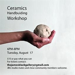 Ceramics Handbuilding Workshop ii.png