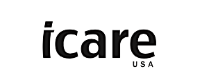 iCare Logo.png