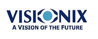 Visionix logo.jpg