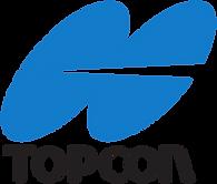 TopCon Logo.png