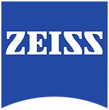 Zeiss Logo.png