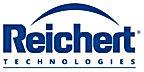 Reichert Logo.jpg