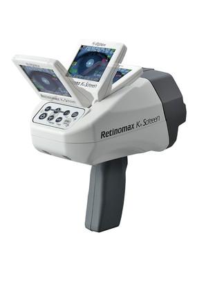 700x1000-retinomax-screeen.jpg