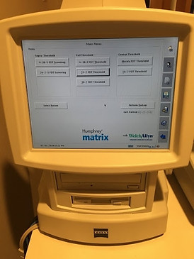 Zeiss Matrix 715.jpg