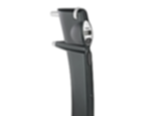 iCare-TA01i-Hand-Held-Tonometer-a.png
