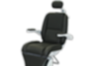 S4Optik 1800CH Chair.png
