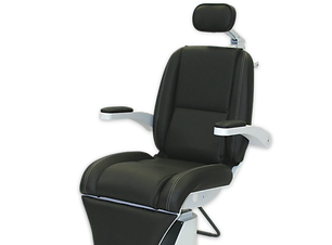 S4Optik 1800CH Chair.png