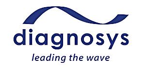 Diagnosys Logo.png