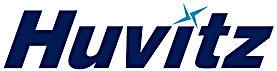 Huvitz Logo.jpg